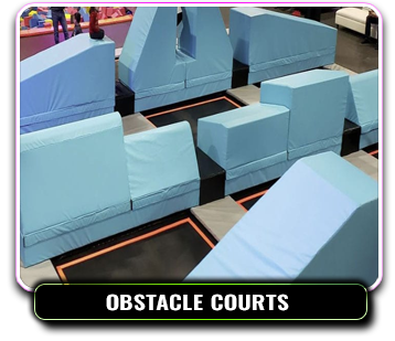 obstaclecourt